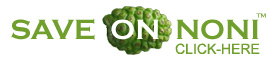 Buy Tahitian Noni Products Online